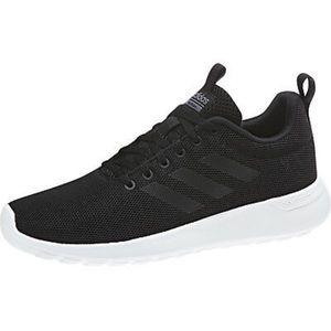 Adidas cloudfoam comfort sneaker size 9.5 black